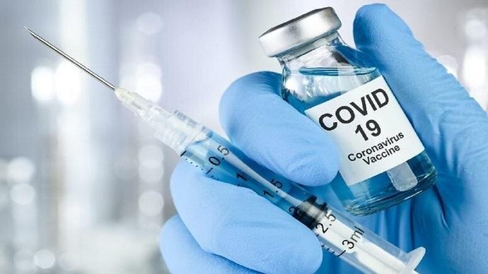 تکذیب صدور مجوز واردات واکسن به یک شرکت دارویی خصوصی در کیش