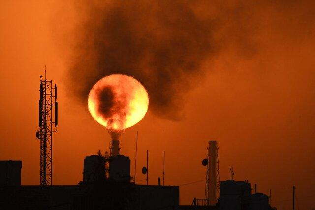 ۱۵ میلیارد دلار سرمایهگذاری عراق برای کاهش وابستگی به ایران