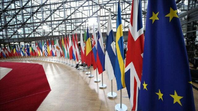 درخواست از اتحادیه اروپا برای طرح مساله حقوق بشر در نشست با هند