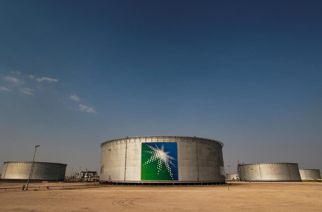 قیمت فروش نفت عربستان به آسیا کاهش یافت