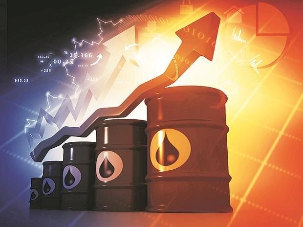 تداوم افزایش قیمت جهانی نفت
