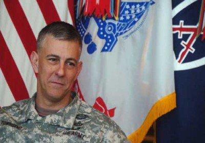 هشدار ژنرال آمریکایی نسبت به تهدید فزاینده چین در حوزه اقیانوس اطلس