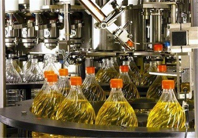 روغن و شکر در بازار آزاد فراوان است /رسید جایگزین چک شده است
