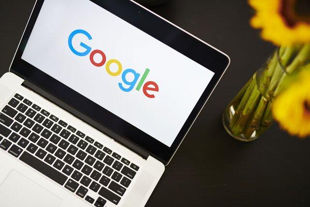 فرصت یک ماهه برای استفاده از ظرفیت نامحدود رایگان گوگل فوتو