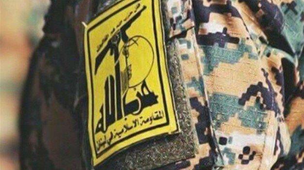آماده باش حزبالله لبنان همزمان با رزمایش ارتش رژیم صهیونیستی