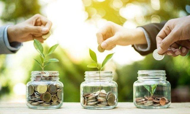 ارائه بیش از ۷۵۰ میلیارد تومان خدمات مالی و اعتباری برای دانشبنیانها