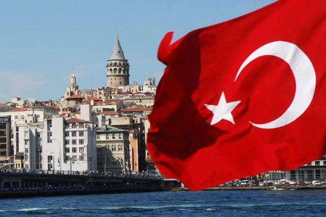 نرخ بیکاری ترکیه بلاخره کم شد