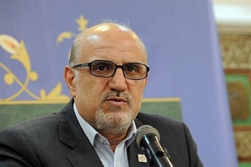 افزایش ۳۸ درصدی ظرفیت تولید محصولات پتروشیمیایی ایران