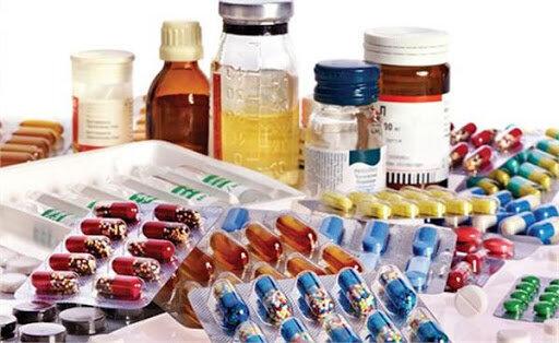 واردات نیازهای دارویی فقط با ۱.۵ میلیارد دلار؟!