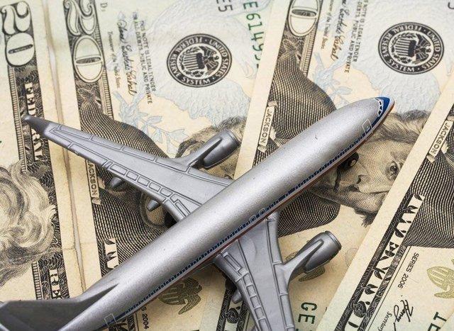 کاهش ۸۰ درصدی سفر خارجی/ گرانی ارز و کرونا مسیر سفرها را عوض کرد