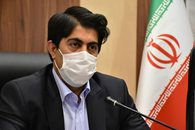 پرداخت ۹۰۰۰ میلیارد ریال وام رونق تولید در فارس