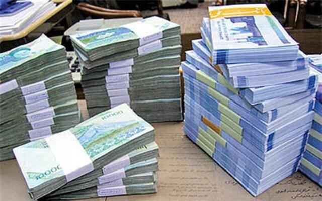 پرداخت ۱۰۰ میلیارد یارانه به دانشجویان