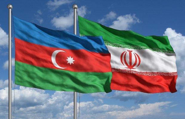 نیم قرن بهرهبرداری دوستانه و مشترک ایران و آذربایجان از سد ارس