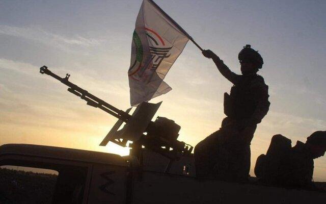 """آرتی: گروههای حشد شعبی """"کارشناسانی"""" را به غزه میفرستند"""