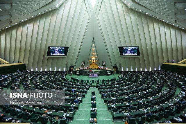 مجلس از پاسخهای وزیر صمت درباره علت واردات بیرویه کالاها قانع نشد