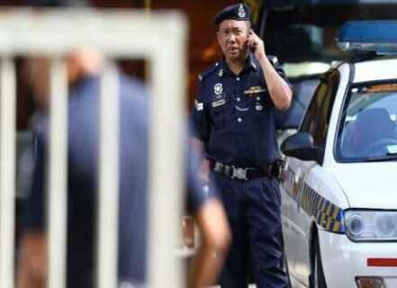 مالزی تدابیر امنیتی را برای حفاظت از جان رهبران و شخصیتهای فلسطینی لحاظ کرد