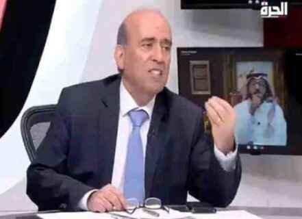 جنجال جدید در روابط ریاض و بیروت پس از حرفهای وزیر خارجه لبنان