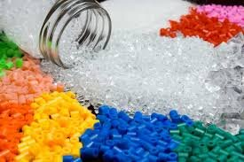 ارزآوری صنایع پلاستیک از صادرات غیرنفتی به ۴.۹ درصد رسید