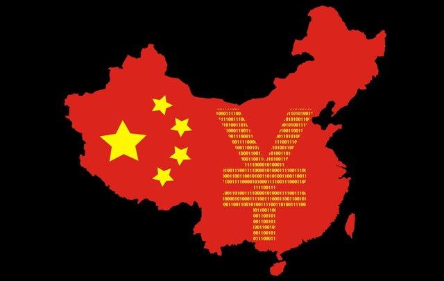 آیا واقعا معامله رمزارز در چین ممنوع شده است؟