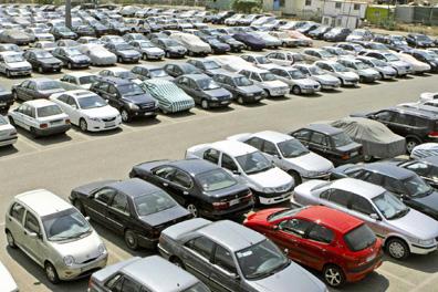 افزایش 15 تا 20 درصدی قیمت خودرو ضروری است