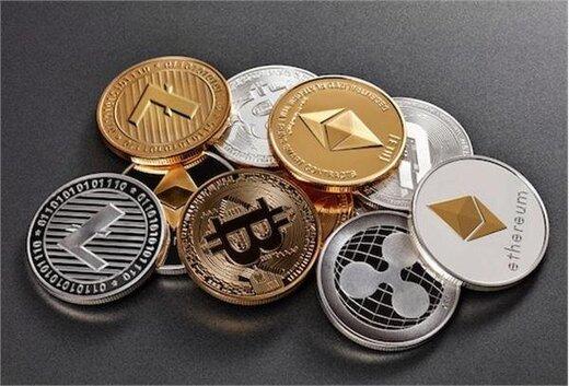 رشد ارزش بازار جهانی رمزارزها