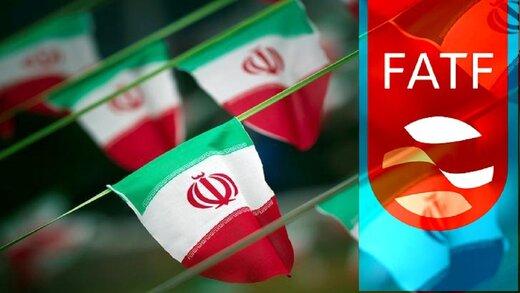سلطانی: عدم عضویت در افایتیاف نام ایران را کنار صحرای غربی و سودان جنوبی قرار داد