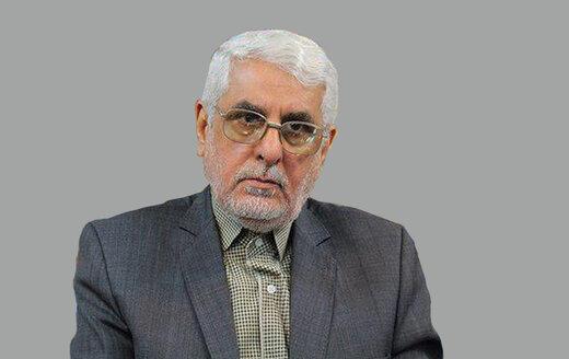 نزدیکشدن به ایران و سوریه؛سعودی به دنبال چیست؟