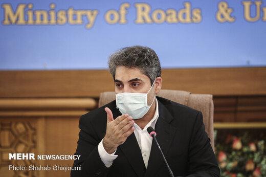 آخرین خبر درباره افتتاح مسکن ملی