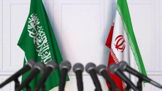 روایت بلومبرگ از دلایل میانجیگری عراق در گفتگوهای ایران و عربستان