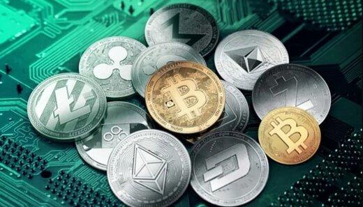 هشدار ایلان ماسک به سرمایهگذاران در بازار رمز ارزها