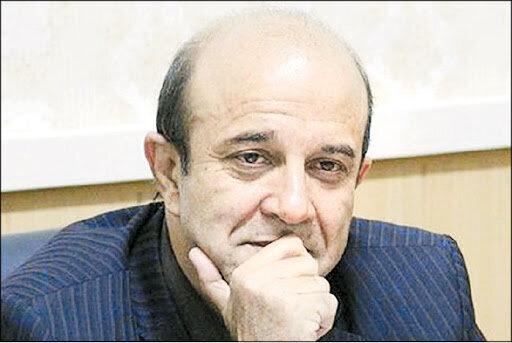 لغو تحریمها چه تاثیری بر اقتصاد ایران دارد؟