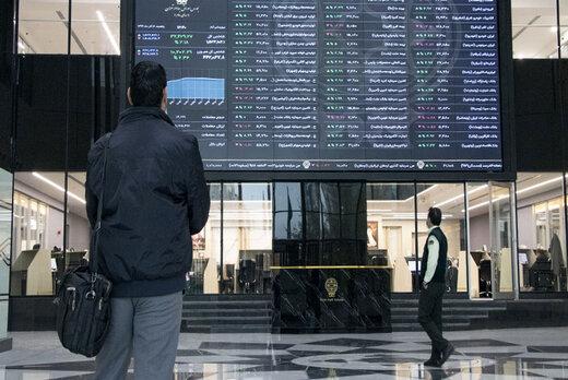 کدام سهامداران مشمول سهام جایزه میشوند؟