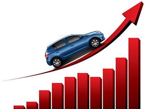 نارضایتی دبیر انجمن خودروسازان از میزان افزایش قیمت خودرو/ شورای رقابت بر اساس تورم بخشی عمل نکرد