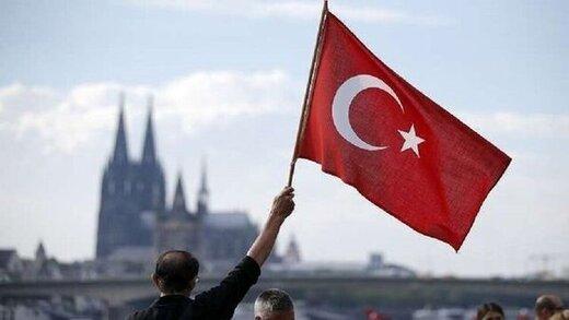 ایرانیها در یک ماه چه تعداد خانه در ترکیه خریدند؟