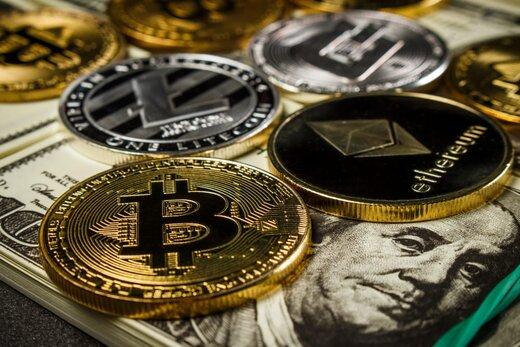 روزانه چند هزار ارز دیجیتال در کشور معامله می شود؟