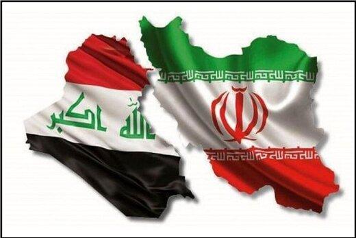 کالای ایرانی که در عراق محبوب هستند را بشناسید