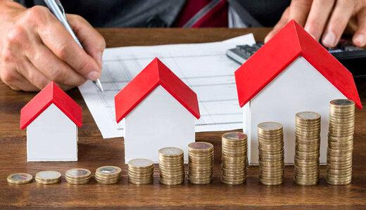 کدام خانهها مشمول مالیات بر خانههای خالی میشوند؟