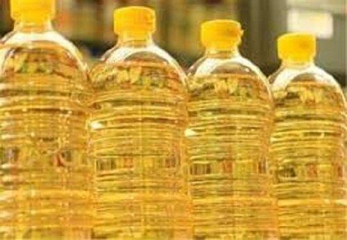 از امروز صورت می گیرد : افزایش 35 درصدی قیمت روغن مایع