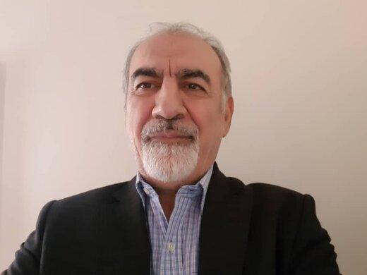 ارزانی مصنوعی دلار با اقتصاد ایران چه میکند؟