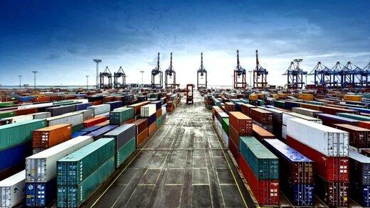 افزایش ۲۰ درصدی قیمت کالاهای وارداتی