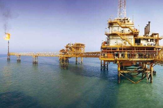 بلومبرگ عنوان کرد: خیز ایران برای افزایش عرضه نفت به بازار