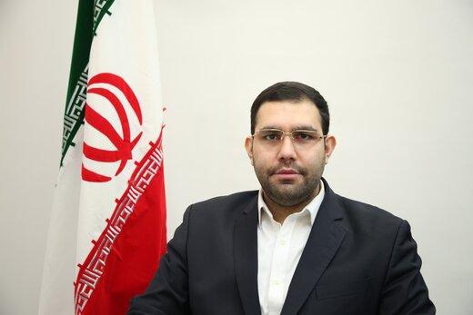 اولویت اقتصاد ایران؛ ثبات اقتصادی و مانع زدایی از کسب و کارها