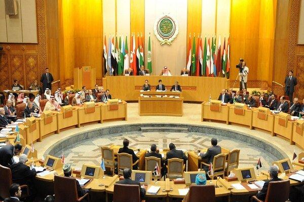اتحادیه عرب و سازمان همکاری اسلامی نشست اضطراری برگزار می کنند