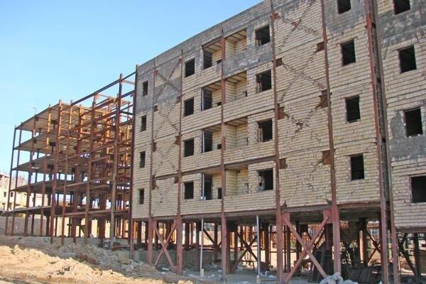 جزئیات طرح مسکن ارزان قیمت/ شهرداری تهران سالی ۵ هزار واحد بسازد
