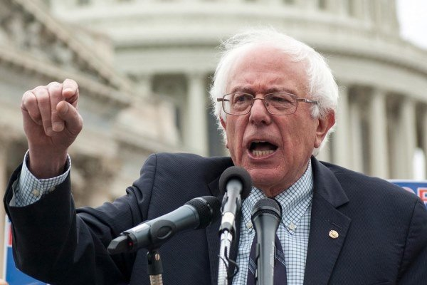 واشنگتن باید علیه خشونتهای اسرائیل در بیتالمقدس موضعگیری کند