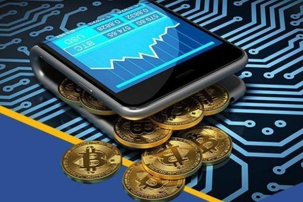 اقدام اخیر کشور برای تنظیم گری ارز دیجیتال بررسی می شود