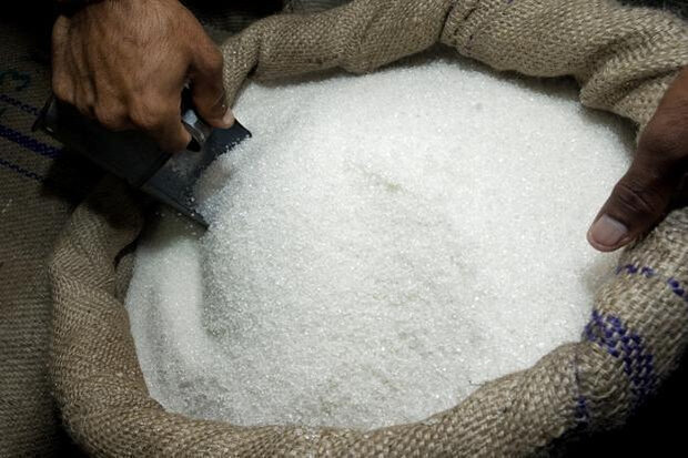 افزایش قیمت شکر تکذیب شد /فعلا تصمیمی برای افزایش قیمت وجود ندارد
