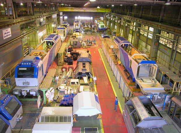 مپنا در مسیر تقویت و بهره مندی از ظرفیتهای صنعت داخلی حرکت میکند