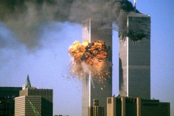 لزوم انتشار اسناد مربوط به نقش عربستان در حادثه ۱۱ سپتامبر