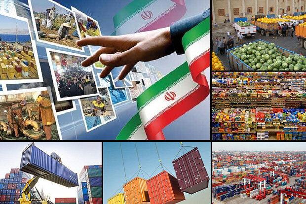 صادرات غیرنفتی در بنادر بوشهر ۱۷۹ درصد افزایش یافت